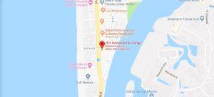 JD's Restaurant & Lounge Indian Rocks Beach FL