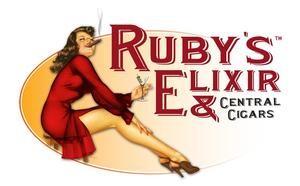 ruby elix