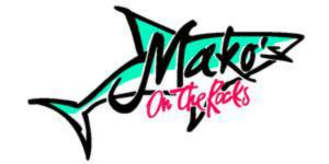 makos-on-the-rocks-largo-fl