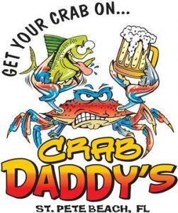 crabdaddys-st-pete-beach