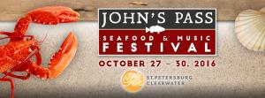 johnpassseafoodmusicfestival