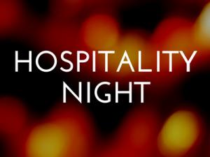 Hospitality-Night Sharks Bar & Grill Largo FL