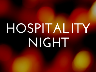 Hospitality-Night Sharks Bar & Grill Largo FL