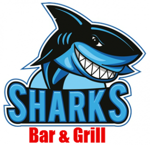 Sharks Bar & Grill 1479 S Belcher Rd, Largo, FL 33771