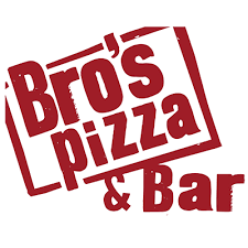 Bro's Pizzeria & Bar 2535 E Bay Dr, Largo, FL 33771