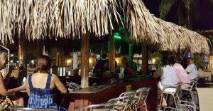 Anchor's Bar & Grille New Port Richey FL