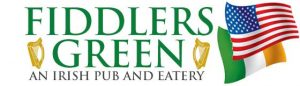 Fiddlers Green Irish Pub & Eatery Trinity FL