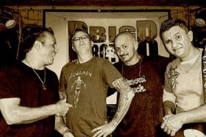 Big Brother Band