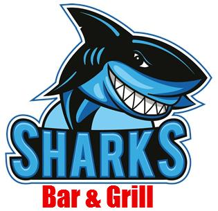 Sharks Bar & Grill 1479 S Belcher Rd, Largo, FL 33771
