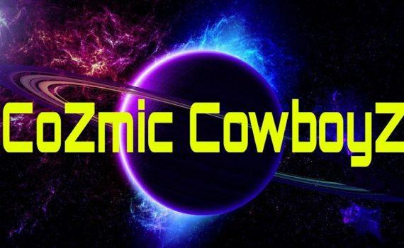 Cozmic Cowboyz Corner Bar & Grill Largo FL