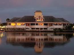Widow Fletcher's Event Calendar, 4927 US-19, New Port Richey, FL 34652