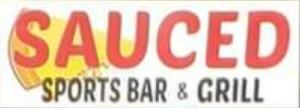 Sauced Sports Bar & Grill