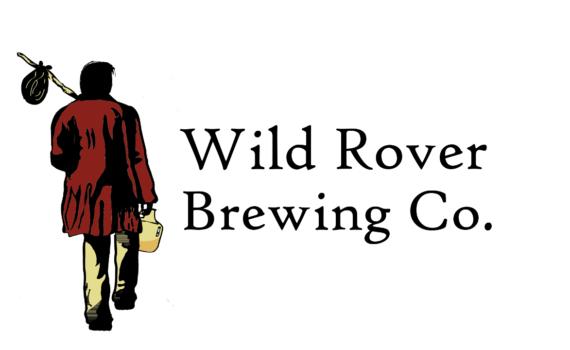 Wild Rover Brewing Co